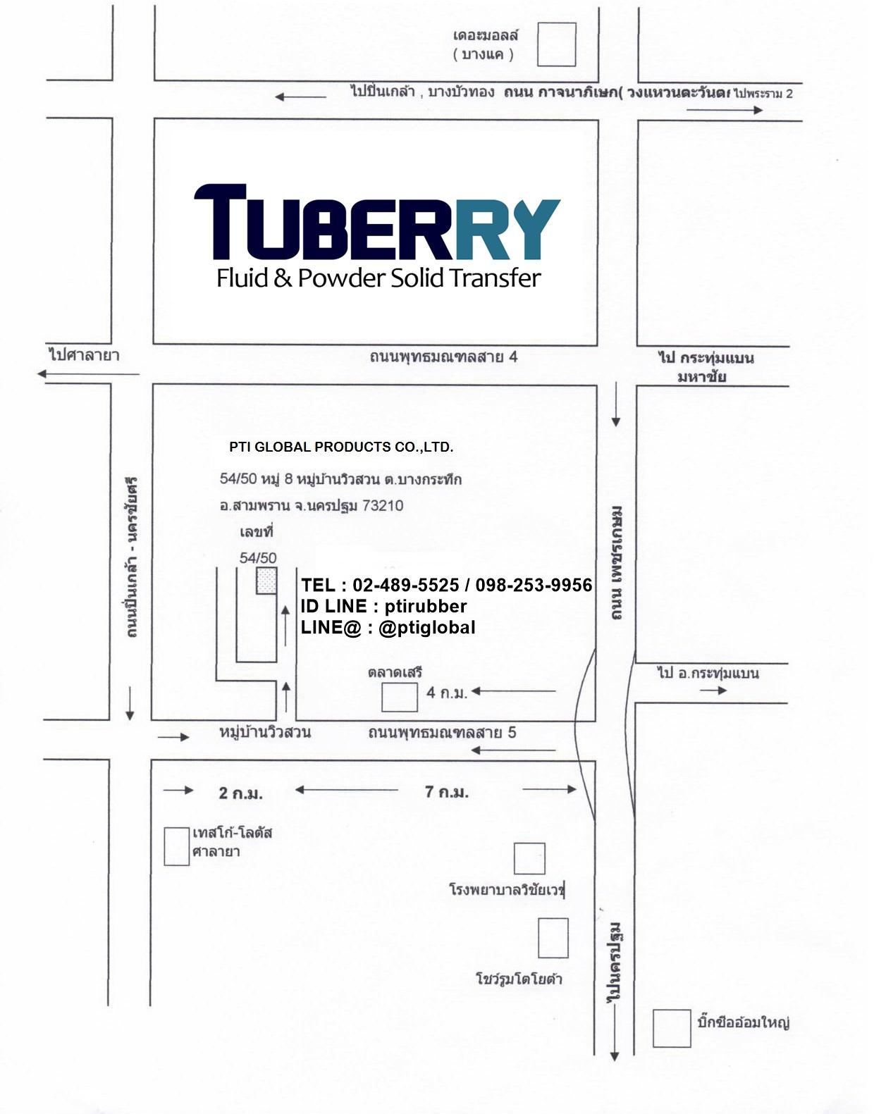 แผนที่ TUBERRY.jpg