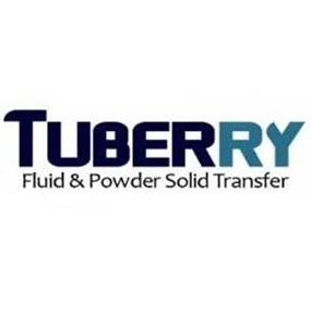 Tuberry Logo ผู้ผลิต-จำหน่ายท่อยางและท่อพลาสติก