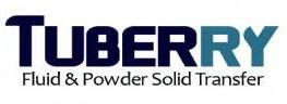 Tuberry logo