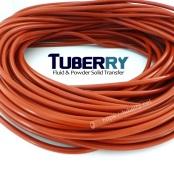 silicone-rubber-tube
