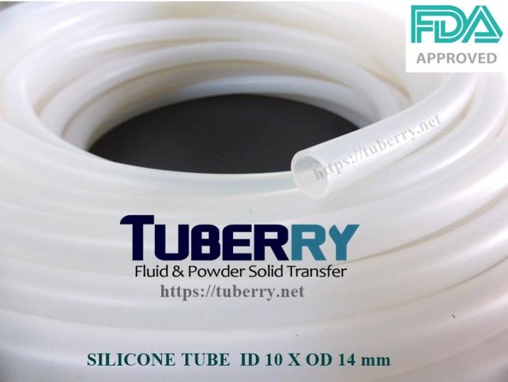 Silicone Tube ID 10 X OD 14 mm.JPG