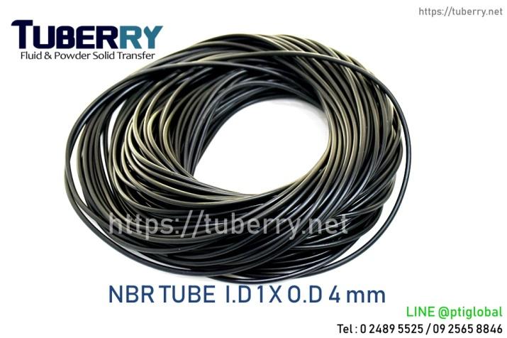ท่อยางNBR I.D 1 X O.D 4 mm.JPG