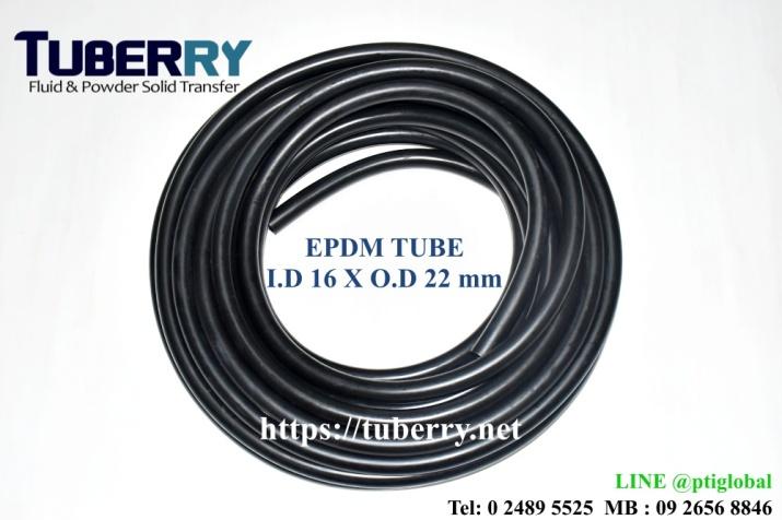 ท่อยาง EPDM I.D6XO.D 22 mm.JPG