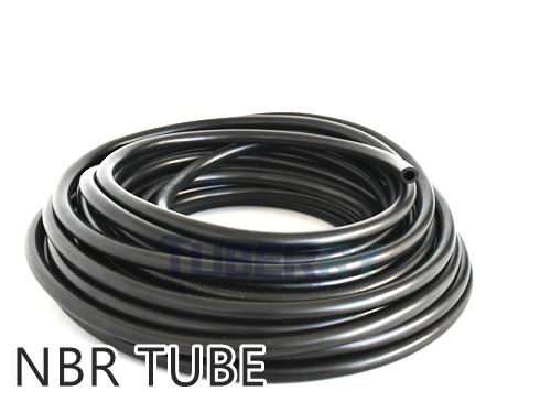 ท่อยางNBR ท่อทนน้ำมัน